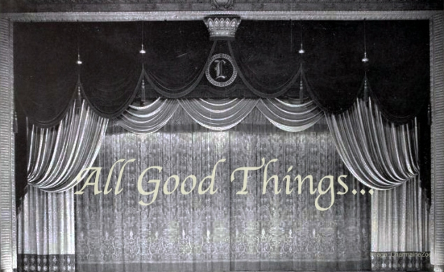 all_good_things_proscenium_curtain