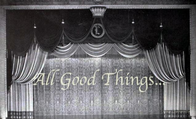 all_good_things_proscenium_curtain