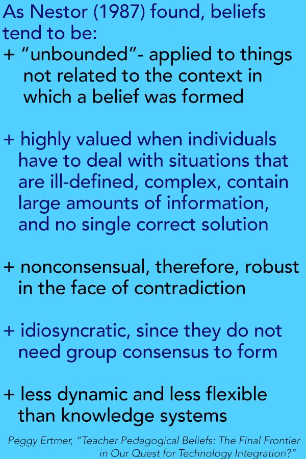 beliefs_characteristics-nestor