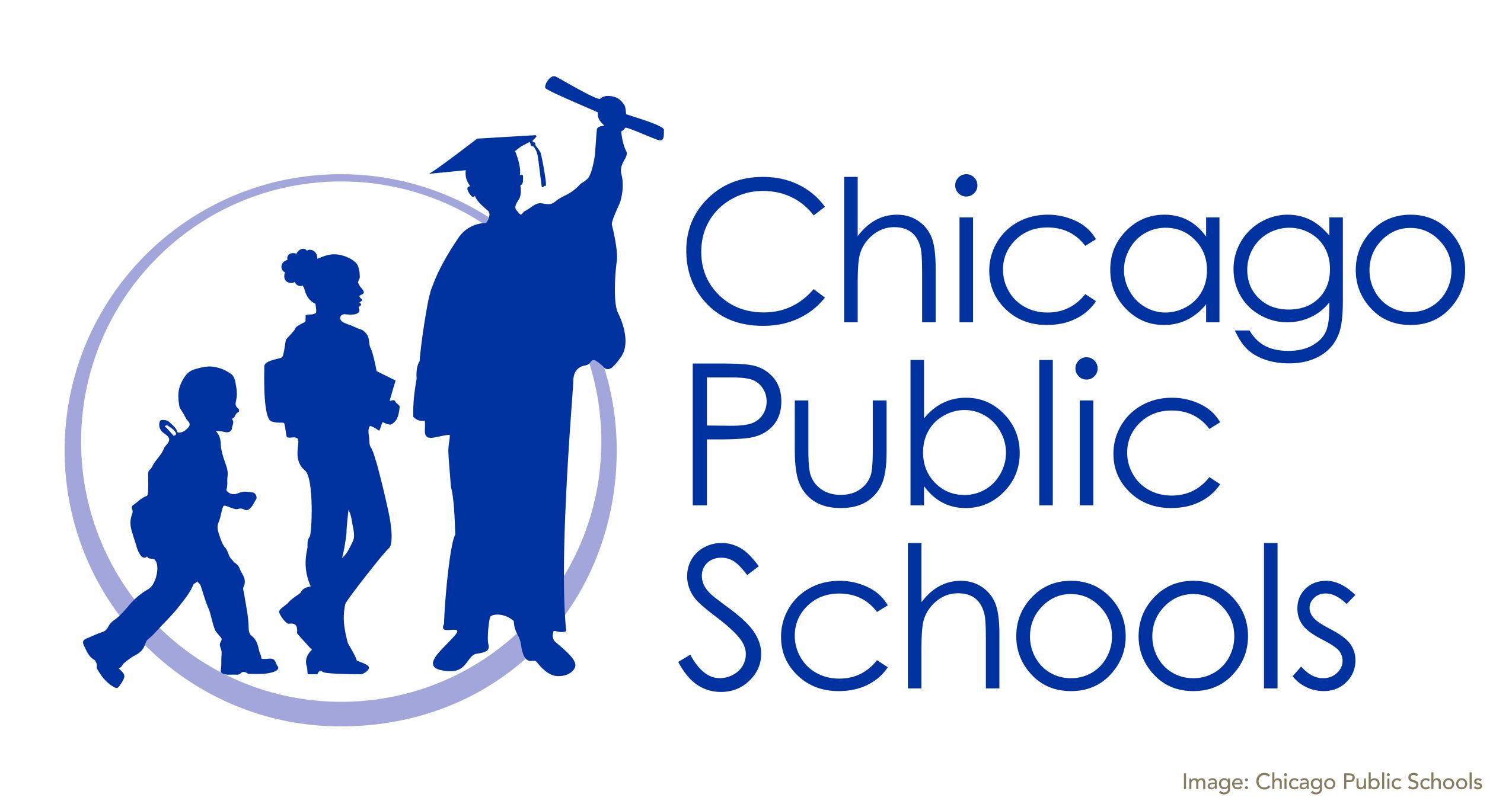 CPS-Logo_Blue_288x153