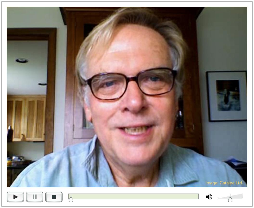 TAW_video_screencap